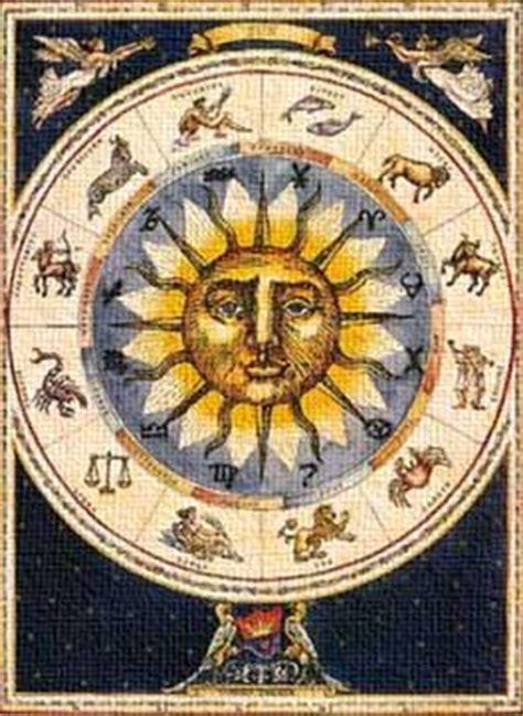 revisiting  question  astrology skeptics lynn hayes