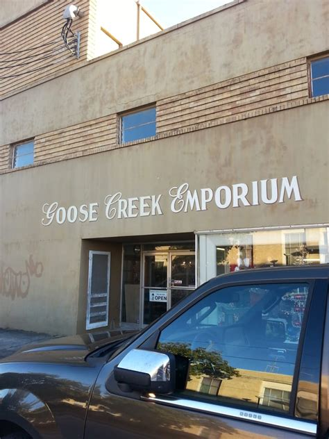 baytown department phone number goose creek antiques closed 11 photos antiques 320 w ave baytown tx united