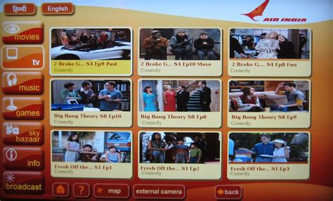 air india seat selection review air india class 777 to delhi one