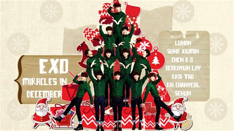 free download mp3 exo miracles in december exo miracles in december by disenble fr on deviantart