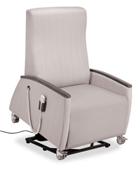 Sit To Stand Recliner Chair by Bariatric Recliners Big And Recliners Obesity