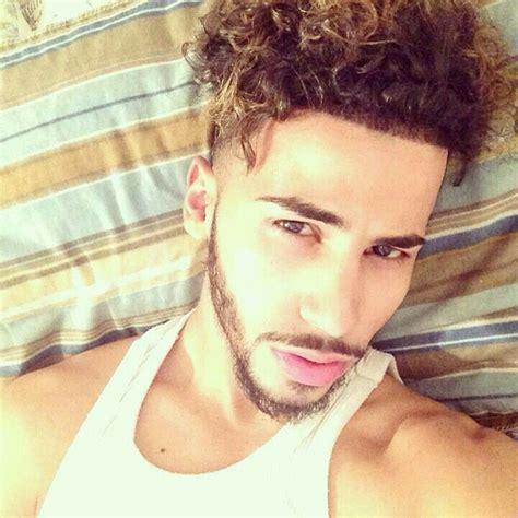 adam seleh haircut 29 best images about adam saleh on pinterest prince