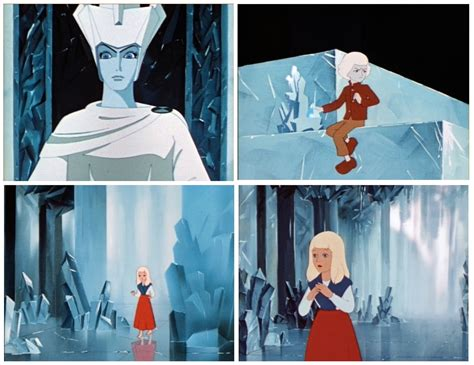 frozen film russian frozen page 10 wdwmagic unofficial walt disney world