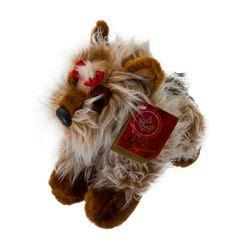 perro yorkie precio perro yorkie 35cm peluches sanborns en