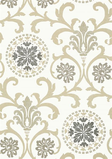 grey neutral wallpaper banyan grey and neutral t64101 collection caravan from