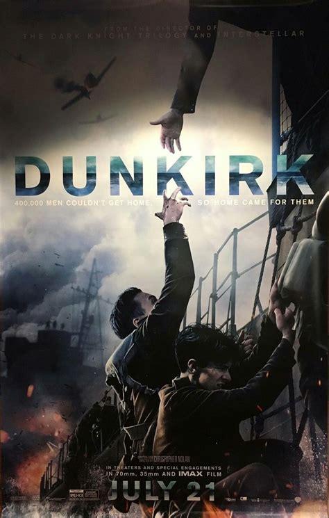 film dunkirk imdb 25 best ideas about dunkirk movie on pinterest harry