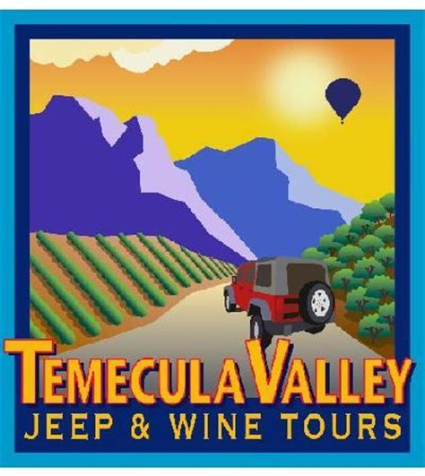 jeep tour temecula view spot picture of temecula valley jeep wine tours