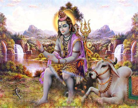 full hd shiv ji wallpapers gallery