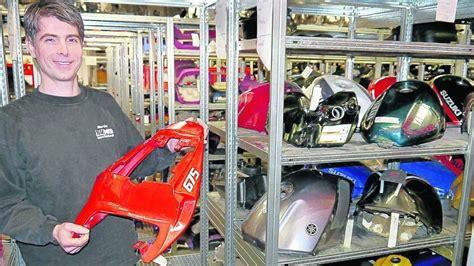 Motorrad Ersatzteile Fuldatal fuldatal gebrauchtteileh 228 ndler quot teilweise motorrad