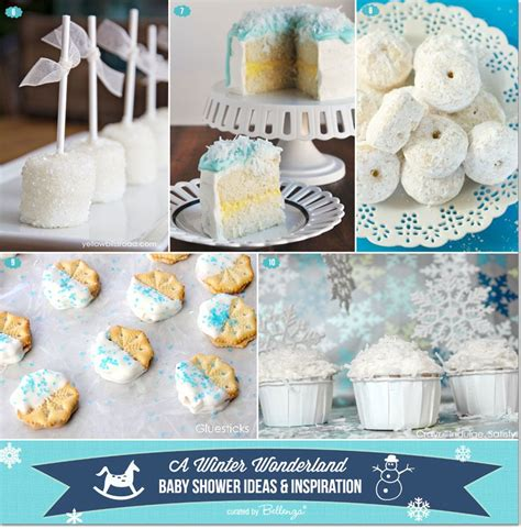 ideas winter sale baby shower themes on pinterest baby shower themes baby