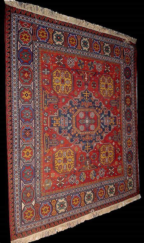 lavaggio tappeto persiano non lavare tappeto in giardino lava a casa senza