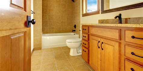 bathroom remodeling savannah ga rooterman plumbing