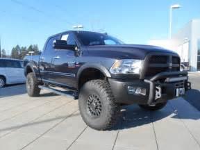 2016 ram 3500 slt inventory barton chrysler dodge jeep