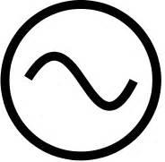 electrical graphical symbols nios
