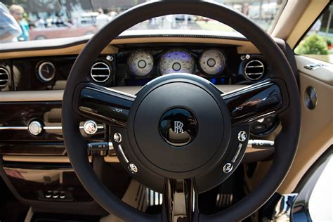 rolls royce sweptail owner 28 images your say what