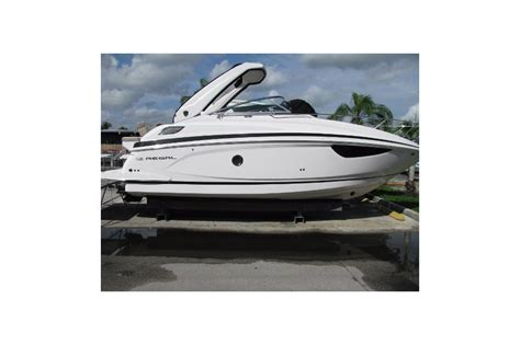 regal boats express cruiser power boats regal 28 express boats for sale boats