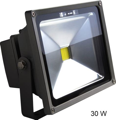Halide Light Fixture 175 Watt Metal Halide Flood Light Fixture Iron