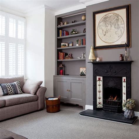 warm grey living room ideas conceptstructuresllc