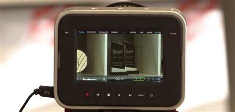 fixed pattern noise blackmagic blackmagic 4k firmware 1 9 addresses fixed noise adds