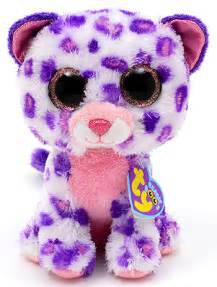 gallery gt beanie boos glamour