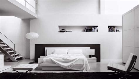 Minimalist Bedroom Tips 40 Awesome Minimalist Bedroom Inspirations