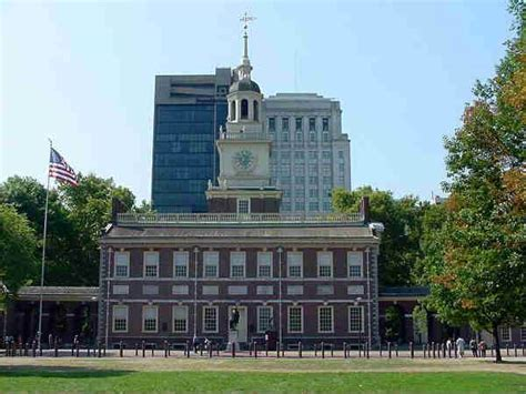 Independence In Philadelphia Pennsylvania by Independence Philadelphia Pa