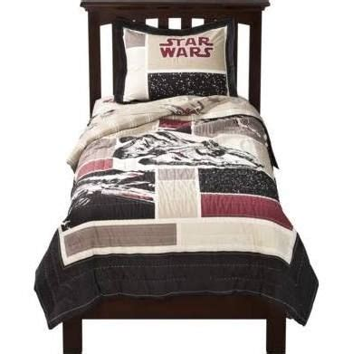 star wars twin bedding star wars bedding twin sam pinterest