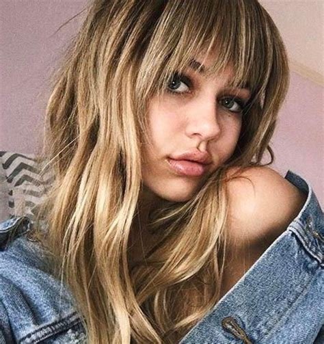 how to do model hairstyles 35 model approved hairstyle ideas to copy this summer
