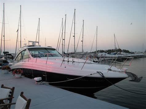 sea ray boats spare parts boats and yachts quot bulmer quot ltd