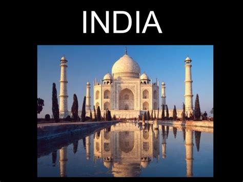 Imagenes Mitologicas Indus | matematicas china e india