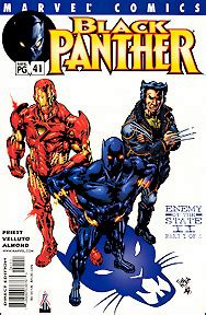 black panther panther s quest books digitalpriest the of the black panther