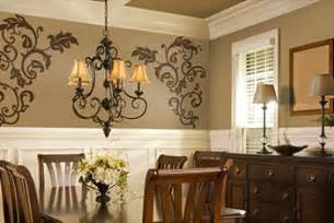 Decorating Ideas Made Easy Simple Decorating Ideas To Refresh Your Home Decor The