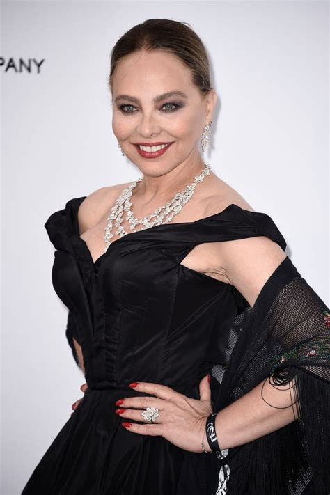 Ornela Grey 17 best images about ornella muti on ornella muti posts and the grey