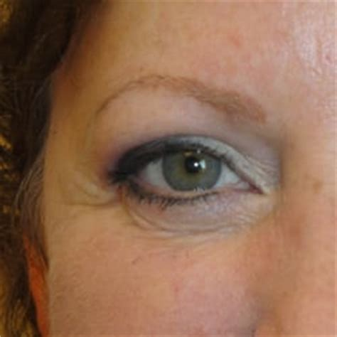 tattoo eyeliner seattle another you permanent cosmetics 11 photos tattoo