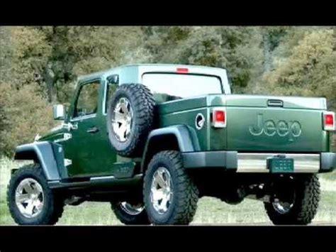 jeep truck 2017 2017 jeep truck