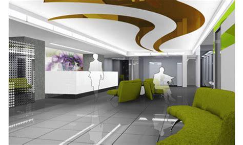 design interior klinik klinik dekorayonları klinik dekorasyon 214 rnekleri