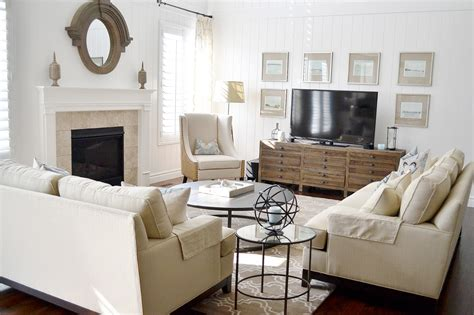 coastal living rooms that will make you yearn for the beach coastal living rooms that will make you yearn for the
