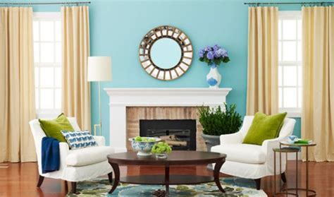 balance interior design decorating color wheel value and balance