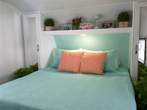 how can i make my bed more comfortable how to make a bed more comfortable for cheap get green