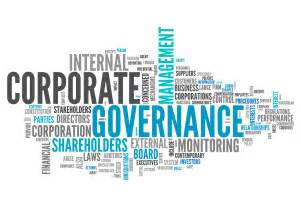 Corporate Help Desk Afai Board Statement On Nac Appointments Afai