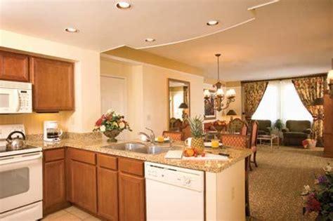 marriott grande vista 3 bedroom floor plan awesome marriott 3 bedroom villas orlando pictures