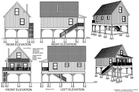 free log cabin floor plans free log cabin plans 100 free log cabin floor plans