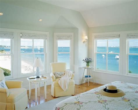 seaside bedroom decorating ideas bedroom design ideas with beach theme for the home