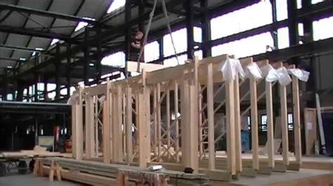 modulhaus polen sq haus so entsteht ein fertighaus aus wohnmodule
