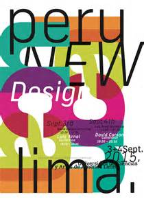 Good Home Design Software Free David Carson Design