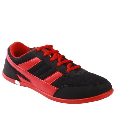 chs sport shoes price in india buy chs