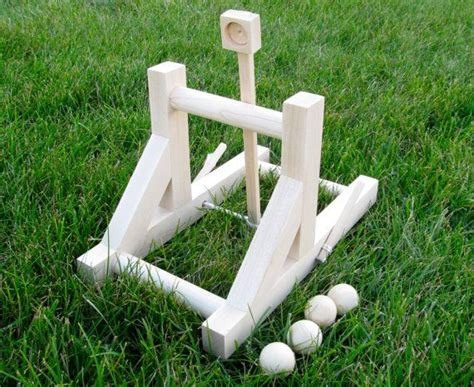 backyard catapult 45 best images about catapalt on pinterest backyards