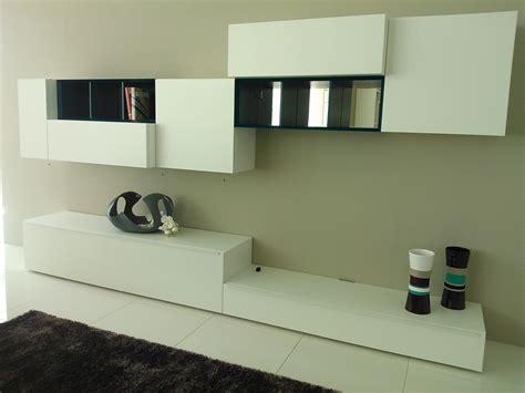 pianca arredamenti arredamento soggiorno pianca idee per interni e mobili