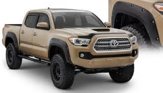 Accessories For Toyota Tacoma Toyota Tacoma Aftermarket Parts And Accessories Autos Post