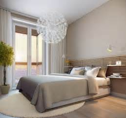 Bedrooms Ideas 25 Small Bedrooms Ideas Modern And Creative Interior Designs